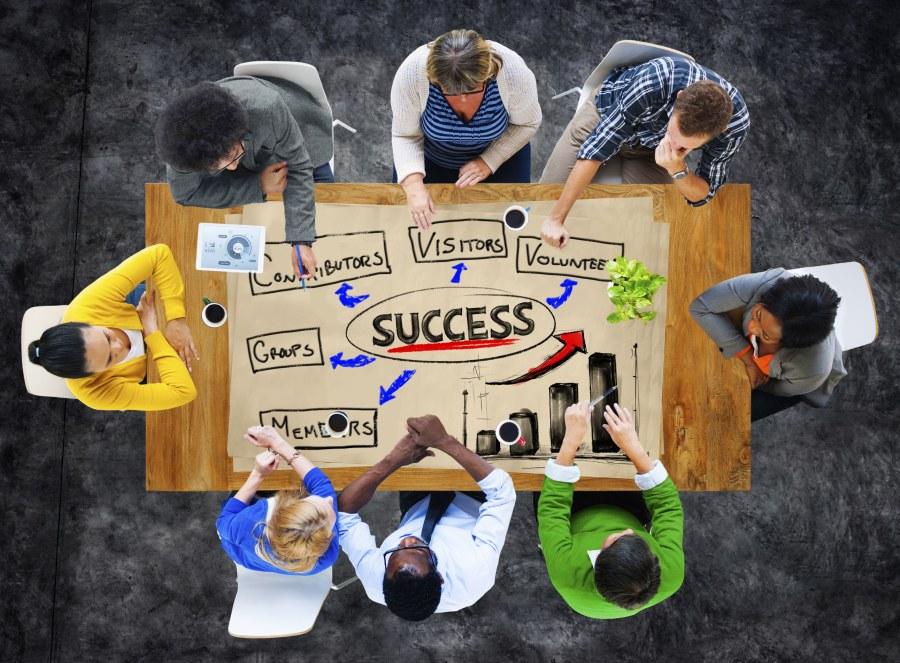 success900